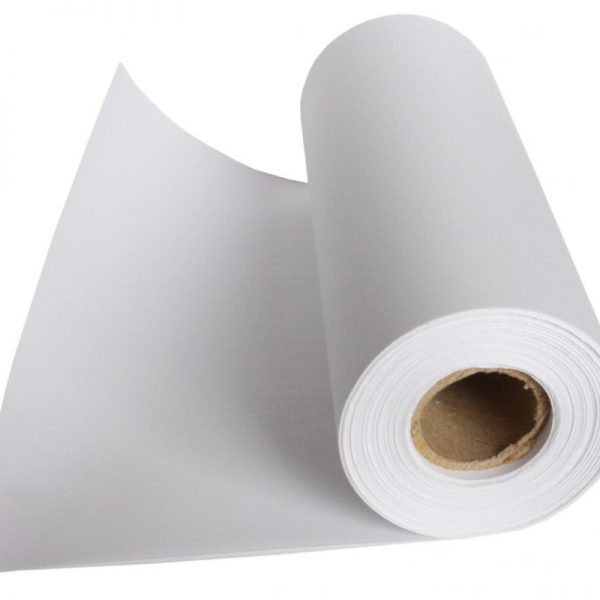bobina-papel