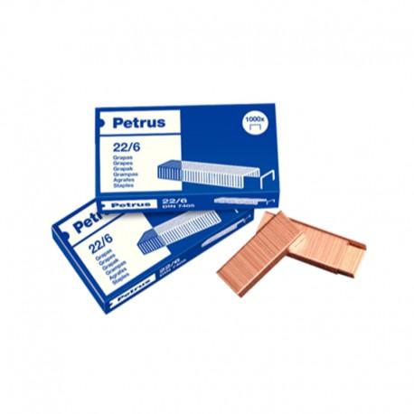 grapas-petrus-22-6-cobreadas