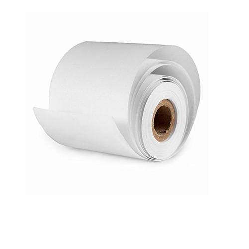 rollo-de-papel-offset-electra-57-x-65-mm-color-blanco-60-gramos