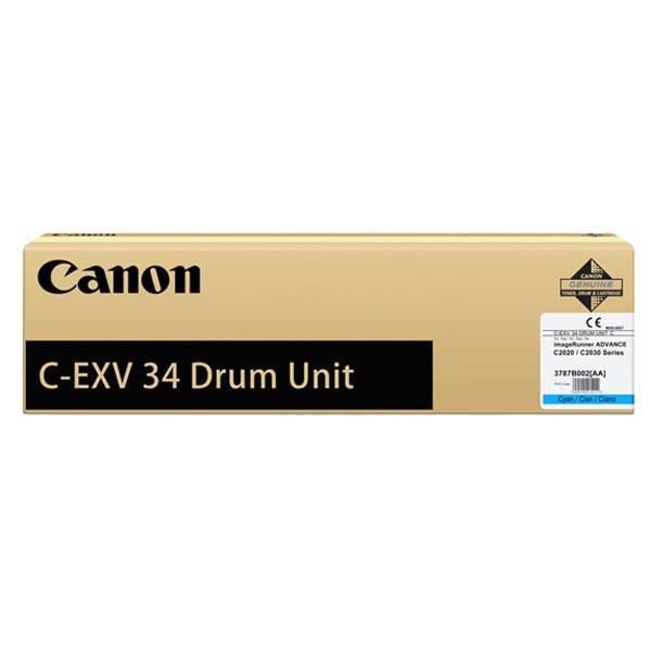 TAMBOR CANON C2020/2030 CIAN CEXV34 36000PAG
