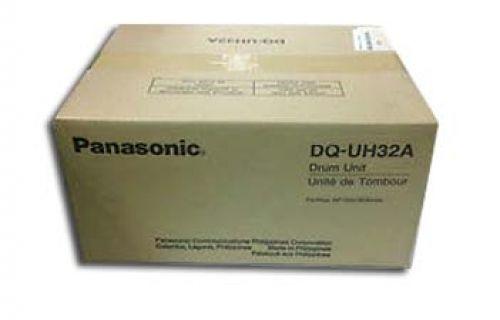 PANASONIC TAMBOR COPIADORA DP/150/150A/150P/150FP