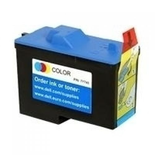 CONSUMIBLES INKJET