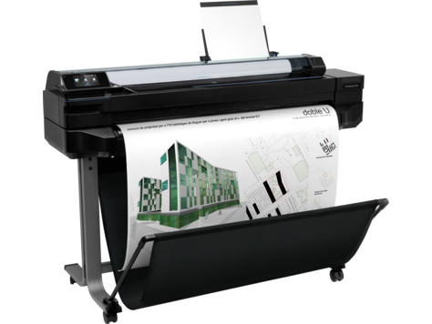 HP IMPRESORAS TINTA COLOR