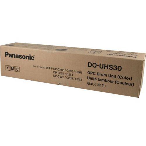 PANASONIC TAMBOR COPIADORA COLOR 36.000 PAGINAS DP-C/264
