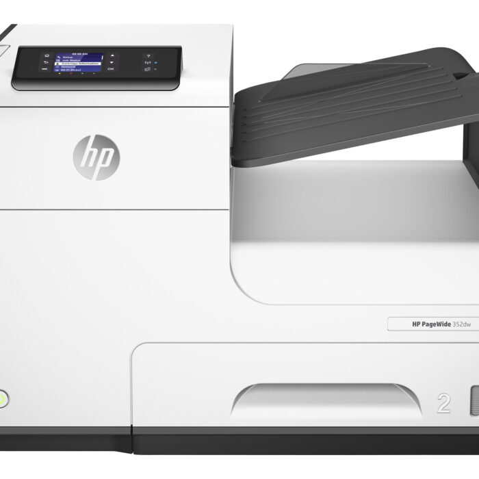 HP IMPRESORAS LASER COLOR