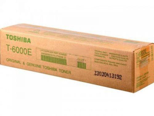 TOSHIBA TONER LASER NEGRO E-STUDIO/520/600/720/850