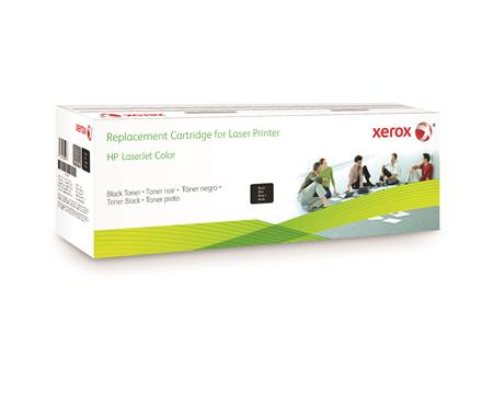 XEROX COMPATIBLE BROTHER