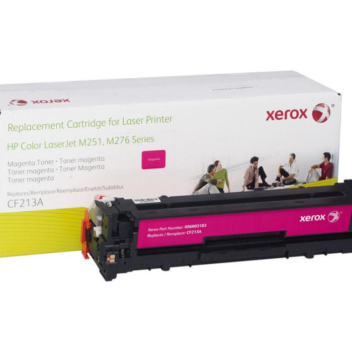 XEROX COMPATIBLE HP